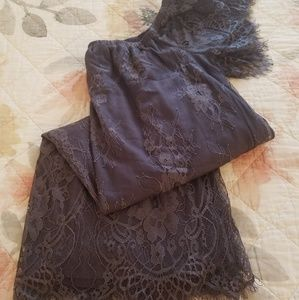 American Eagle Dress (Brand New)